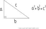 pisagor-bağıntısı-1