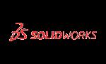 logo solidworks 2