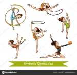 depositphotos_186265798-stock-illustration-vector-set-of-rhythmic-gymnastics