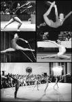Rhythmic_gymnasts_composition.