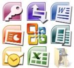 3.Software aplicacion
