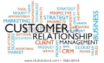 customer-relationship-management-crm-word-450w-788118379