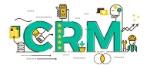 roastbrief-9-consejos-para-mejorar-la-experiencia-del-cliente-con-un-crm-780x363