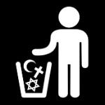 Increencia-2-ignorar-rechazo-religiones