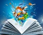 leer-para-aprender