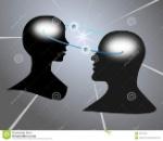 comunicación-intelectual-20277654