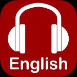 com.jquiz.english_listening