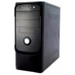 cpu-computador-intel-dual-core-27ghz-4gb-500gb-microcase