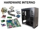 hardware-26-638