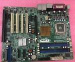 mb930f-r-tarjeta-madre-cpu-tarjeta-industrial