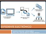 expediente-electrnico-diapos-1-638
