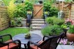 16.-townhouse-backyard