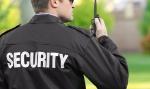 security-guard