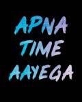 Apna-Time-Ayega-Artprint_750x