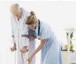 cuidado-de-enfermos-y-adulto-mayor-anos-de_e53718d_3