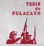 tesis_de_pulacayo