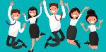 trabajadores-felices-1480958060776