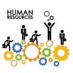 humanrecur