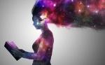 imaginacion-adulta-1