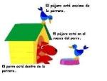 tipos_de_adverbios_y_ejemplos_1602_1_600
