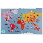 Kid-s-Magnetic-World-Map-Montessori-Material-Educational-Toys-For-Children-Magnet-World-Cultural-Cognition-Puzzles.wdp