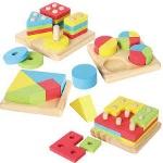 puzzle 3 photo