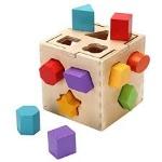 puzzle 4 photo