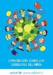 convencion de los derechos del niño