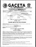 ley-educacion-estadomexico-1-638