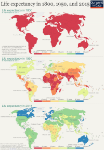 3-World-maps-of-Life-expectancy-e1538651530288
