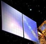 satelite_paneles