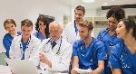 experto-docencia-digital-enfermeria3
