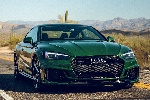 Complete-Audi-Buying-Guide-gear-patrol-lead-full