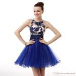 apliques-de-color-azul-marino-vestidos-de