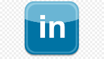 linkedln logo