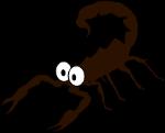 scorpion-2025946_960_720