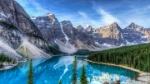 Lago-Moraine-Parque-Nacional-Banff-Alberta-Canada-1440x810