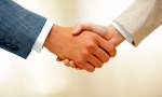 five-tips-negotiating-better-deals82536934