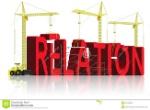 relation-building-find-partner-love-relationship-13164370