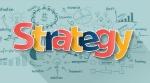 The-Best-Strategies