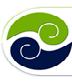 logo-multiversidad1