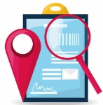 ubicacion-simbolo-busqueda-pronostico-entrega_24911-10194
