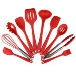 10-unids-set-cocina-silicona-Herramientas-cuchara-agitador-familia-cocina-utensilios-de-cocina-set-Herramientas-horno.jpg_640x640