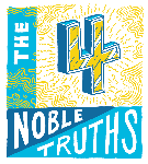 4-noble-truths-2