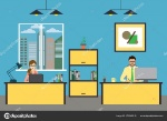 depositphotos_170249518-stock-illustration-cartoon-business-people-working-at