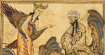 Muhammad-receives-Revelation-from-Gabriel-660x350-1414650630
