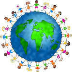 humanity-clipart-humanity