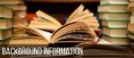 BackgroundInformation