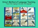 direct-method-dm-of-language-teaching-1-638