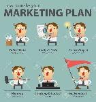 40239788-infografía-plan-de-marketing-personaje-de-dibujos-animados-ilustración-del-vector-
